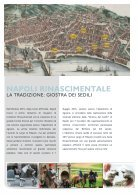 Rivista-Intelligo_bozza - Page 6