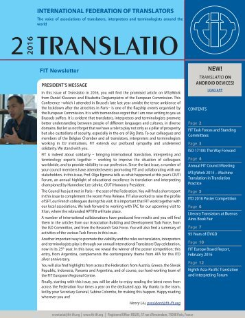 translatio2016_2_EN