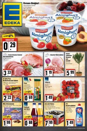edeka-nord-prospekt-kw14