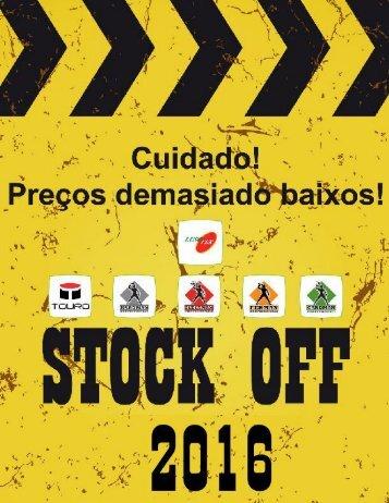 STOCK-OFF-2016