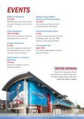 WELCOME TO THE HELLY HANSEN WATERSPORTS CENTRE - Page 3