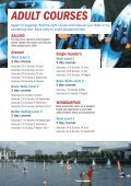 WELCOME TO THE HELLY HANSEN WATERSPORTS CENTRE - Page 4
