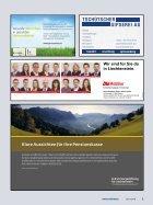 unternehmer. April 2016 - Seite 2
