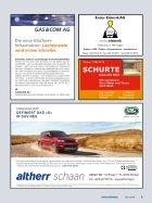 unternehmer. April 2016 - Seite 6