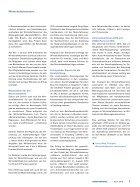 unternehmer. April 2016 - Seite 7