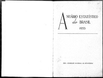 Brazil Yearbook - 1953_ocr