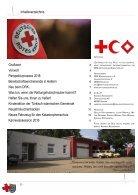 Ein Kreuz für alle Fälle - 2/2016 - Seite 2