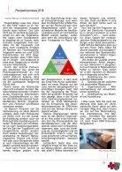 Ein Kreuz für alle Fälle - 2/2016 - Seite 5