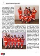 Ein Kreuz für alle Fälle - 2/2016 - Seite 6