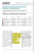 1 EDICIÓN - Page 6