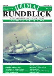 Heimat-Rundblick 114