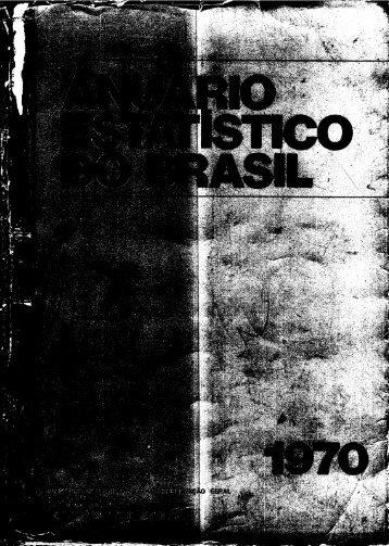 Brazil Yearbook - 1970_ocr