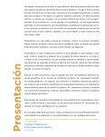 EL CAMBIO QUE VIENE - Page 4