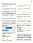 EL CAMBIO QUE VIENE - Page 7