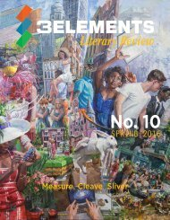3elements-review-spring-journal-issue-10-2016