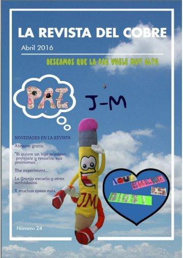 Revista 24