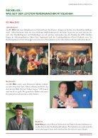 Vereinsnachrichten 2016 - Seite 3
