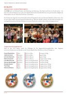 Vereinsnachrichten 2016 - Seite 4