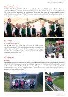 Vereinsnachrichten 2016 - Seite 5