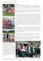 Vereinsnachrichten 2016 - Seite 6