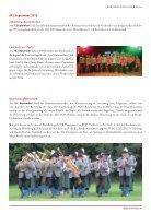 Vereinsnachrichten 2016 - Seite 7