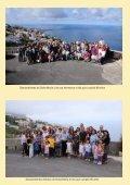 FALTA FOTO - Page 3
