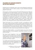 FALTA FOTO - Page 4