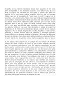 FALTA FOTO - Page 7