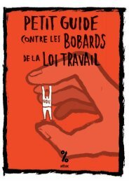 guide_bobards-travail_web