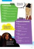 16-årige Husseen Ali spiser kun en gang om dagen - Climate Centre - Page 3