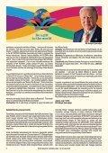 D3410-GML-No-01-July-2015 - Page 2