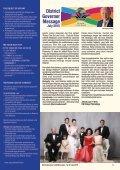 D3410-GML-No-01-July-2015 - Page 3