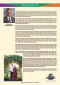 D3410-GML-No-01-July-2015 - Page 4