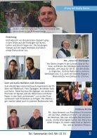 Radio Maria Schweiz - April 2016 - Seite 3