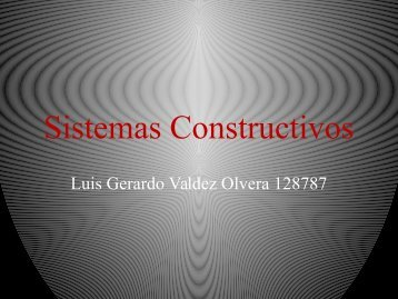 sistemas_costructivos