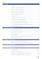 Catalogo STRUMENTI DI MISURA - Page 3