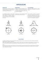 Catalogo STRUMENTI DI MISURA - Page 5