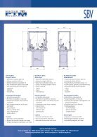 Macchina Sbavatrice per ingranaggi - Page 4