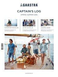 Gaastra_Magazin_Captains-Log_EN