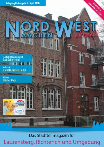 WEB - NW 69 - April 2016