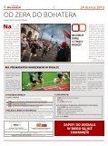 MW 1 / 2013 - Page 2