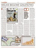 MW 1 / 2013 - Page 4