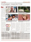 MW 1 / 2013 - Page 6