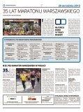 MW 2 / 2013 - Page 2