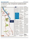 MW 2 / 2013 - Page 3