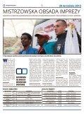 MW 2 / 2013 - Page 6