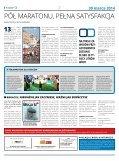 MW 1 (3) / 2014 - Page 2