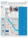 MW 1 (3) / 2014 - Page 3