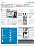 MW 1 (3) / 2014 - Page 4