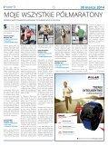 MW 1 (3) / 2014 - Page 6